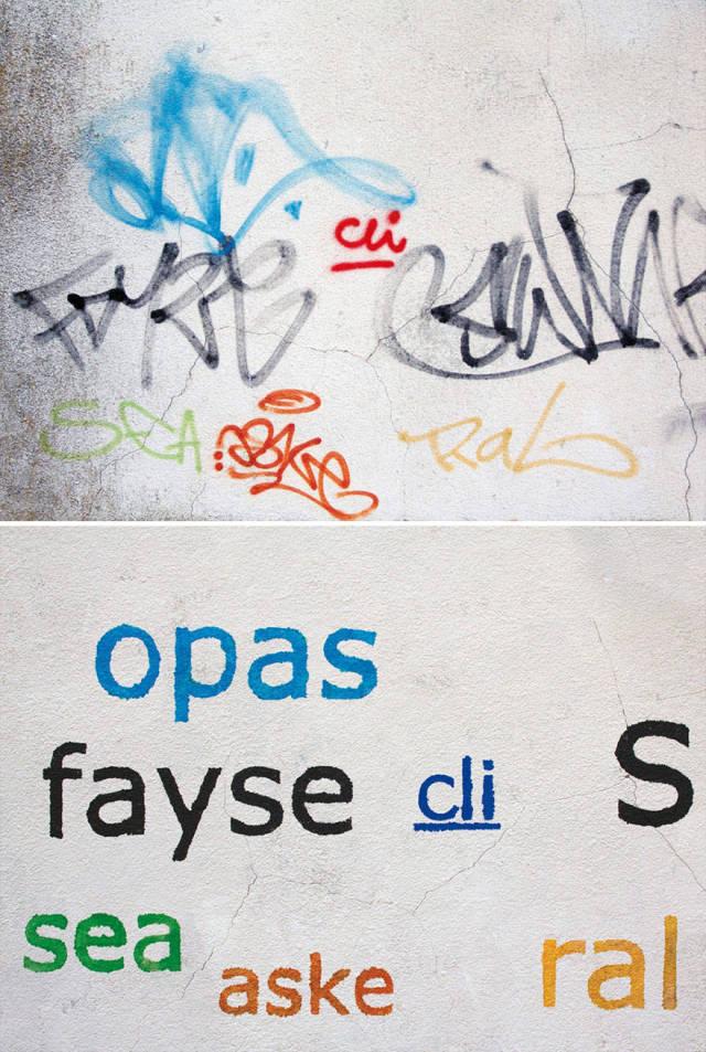 grafite_08