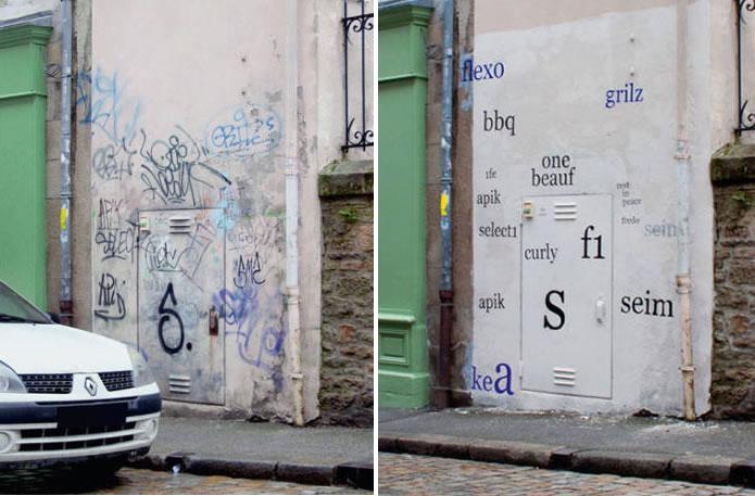 grafite_00