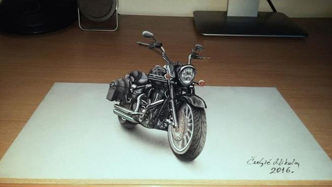 desenhos_3_04