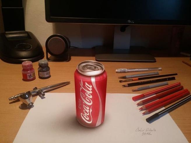 desenhos_3_05