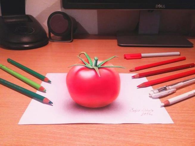 desenhos_3_07