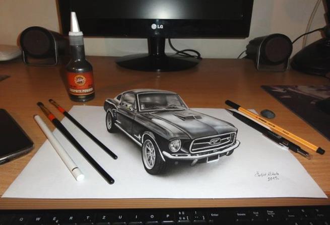 desenhos_3_08