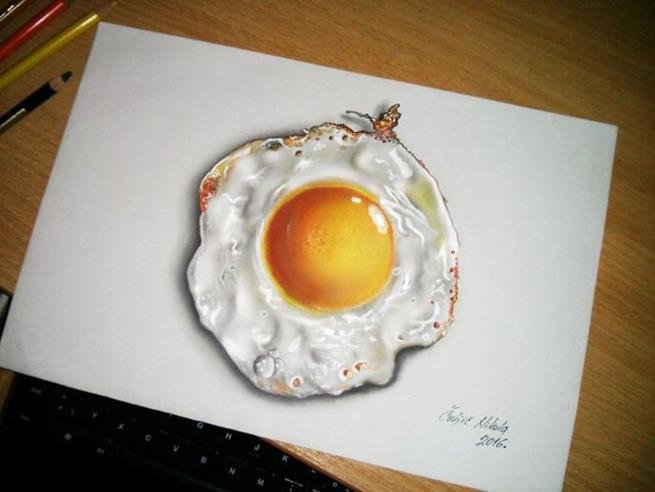 desenhos_3_12
