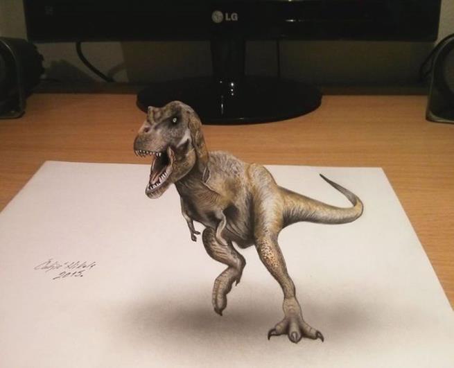 desenhos_3_13