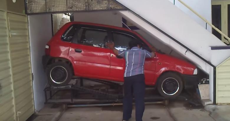carro_estacionamento
