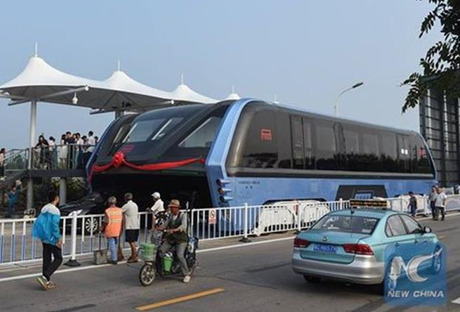 future_bus_03