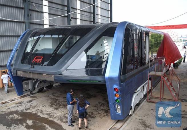 future_bus_05
