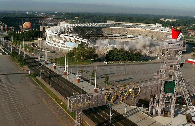olimpicos_abandonados_20