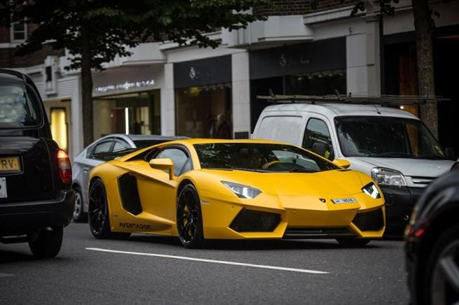 carros_kwait_06
