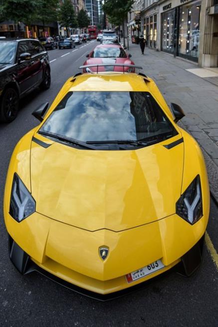 carros_kwait_07