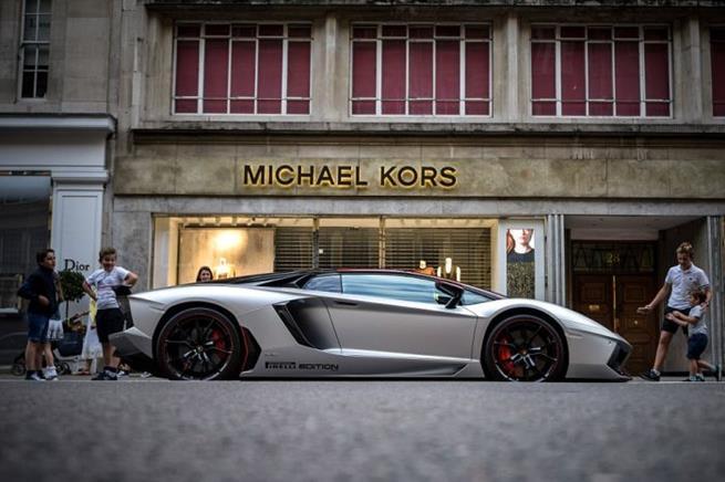 carros_kwait_10