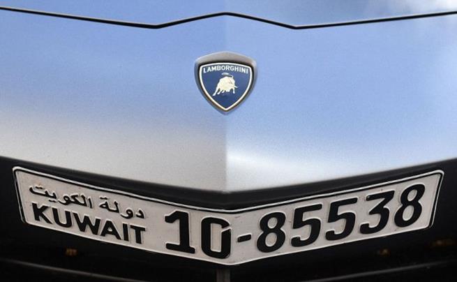 carros_kwait_18