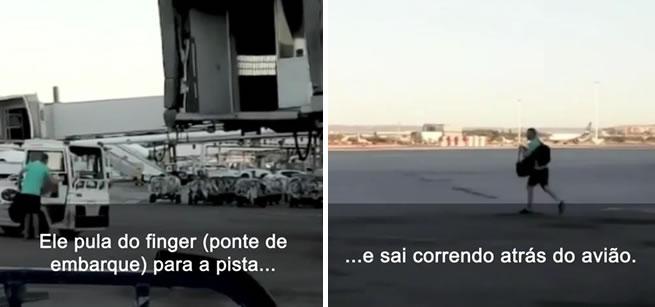correndo_aviao