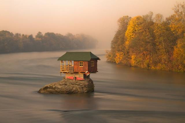 best_secluded_places_for_a_gateway_that_youll_fall_in_love_with_640_02
