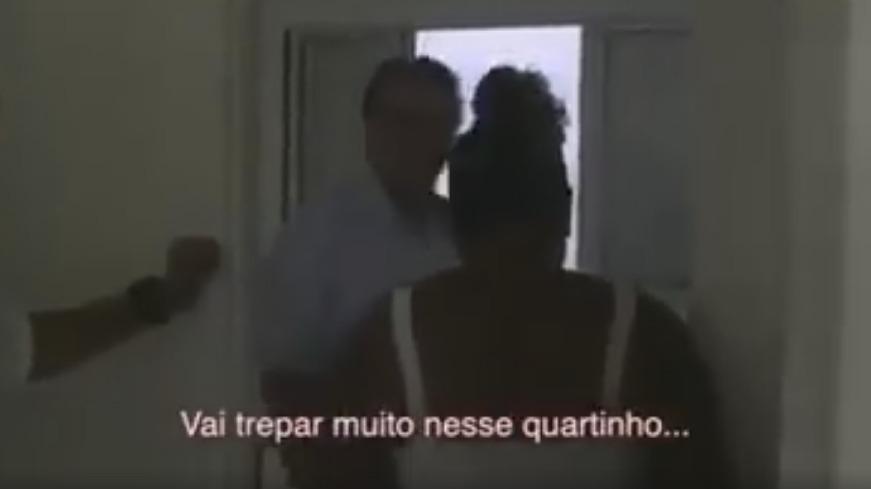 prefeito_rio