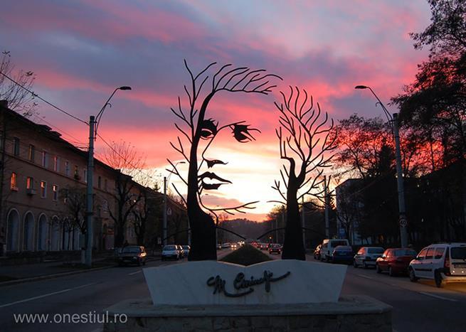 escultura_legal_10