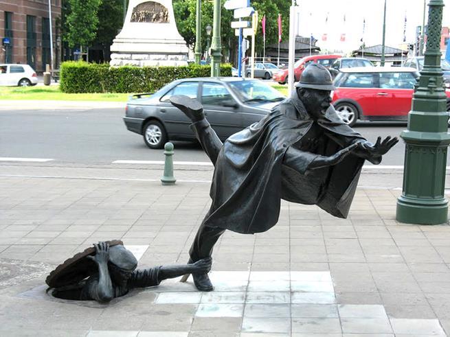 escultura_legal_20