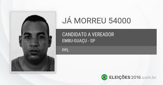 candidatos_2016_02