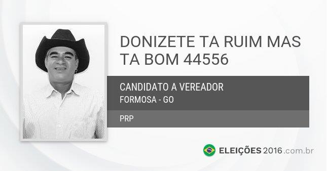 candidatos_2016_03