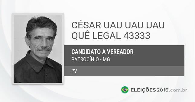 candidatos_2016_05