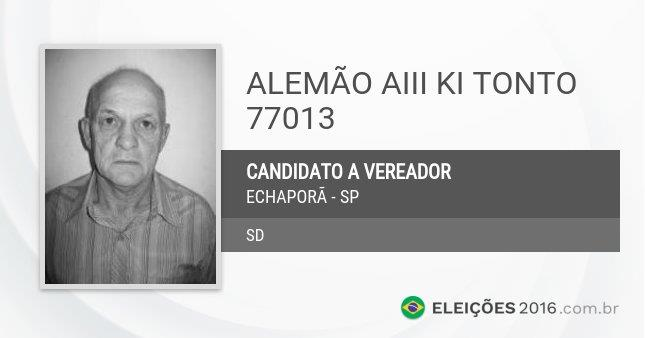 candidatos_2016_06