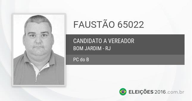 candidatos_2016_10