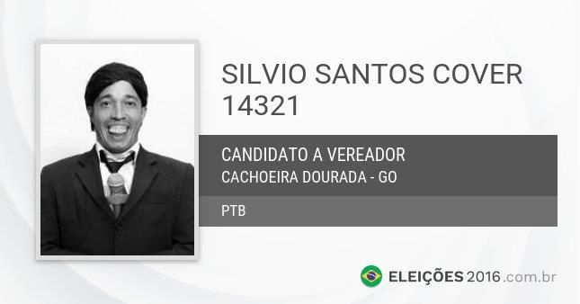 candidatos_2016_14