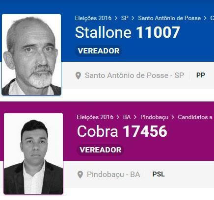 candidatos_2016_16