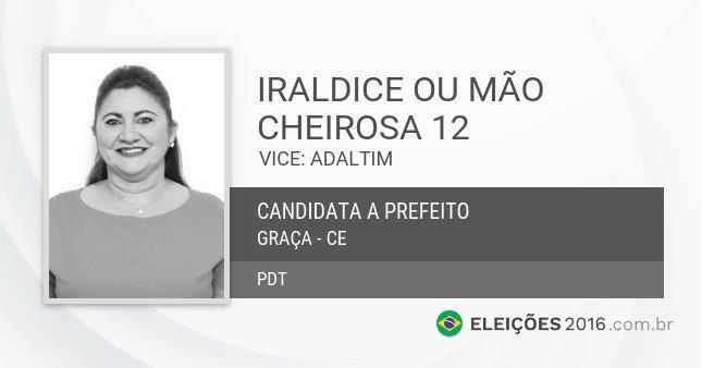 candidatos_2016_17