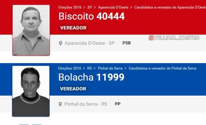 candidatos_2016_18
