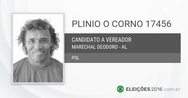 candidatos_2016_21