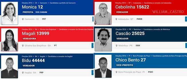candidatos_2016_25