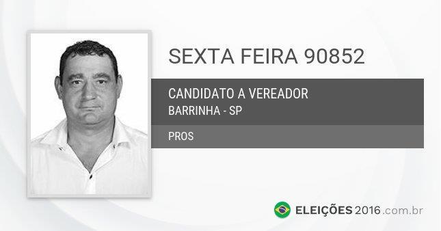 candidatos_2016_26