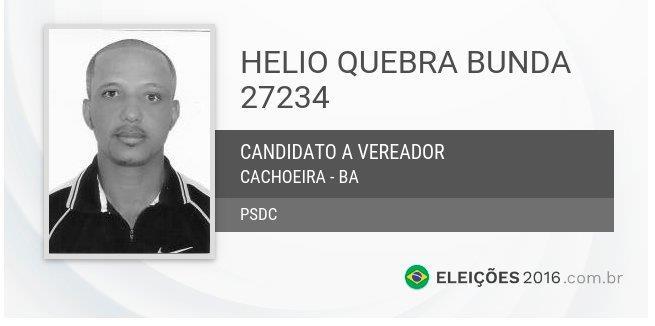 candidatos_2016_27