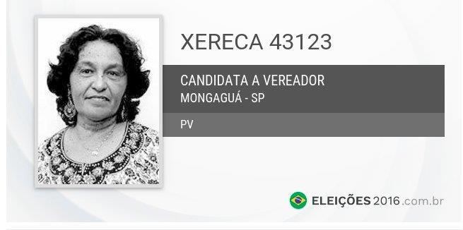 candidatos_2016_28