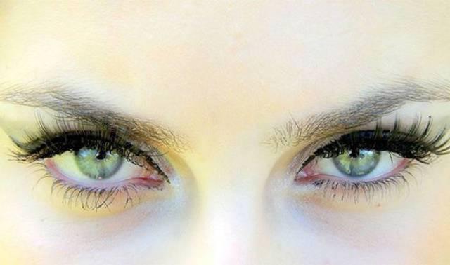 olhos__11