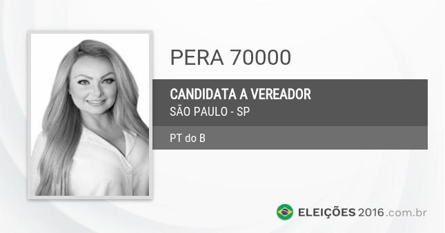 candidatos_famosos_12