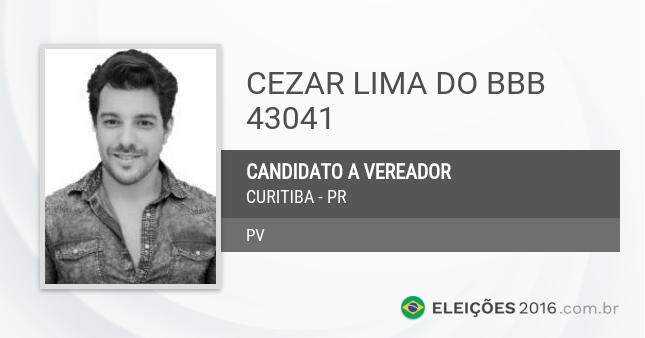 candidatos_famosos_01