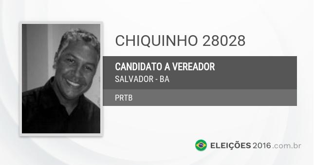 candidatos_famosos_03