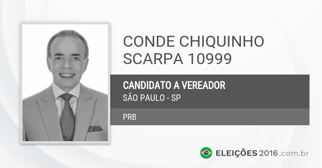 candidatos_famosos_04