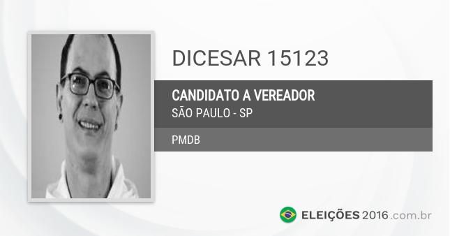 candidatos_famosos_05