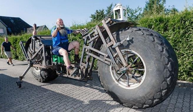 big_bike_01
