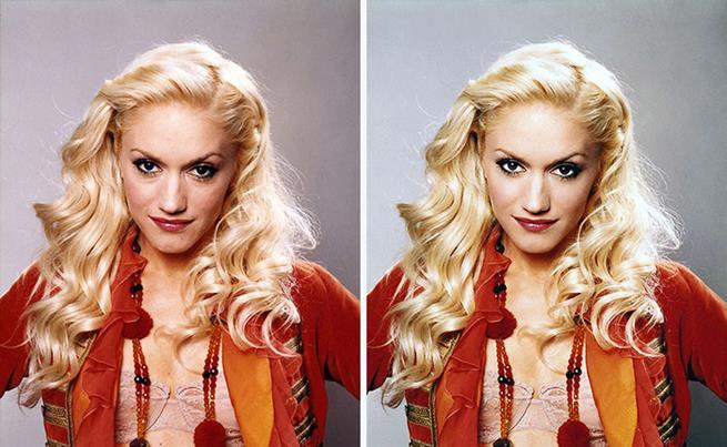 photoshop_famosos_20