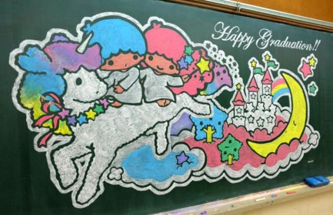 drawings_on_a_blackboard_03