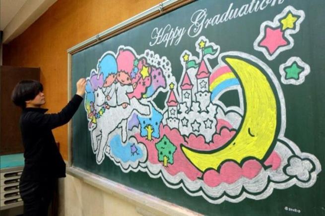 drawings_on_a_blackboard_09
