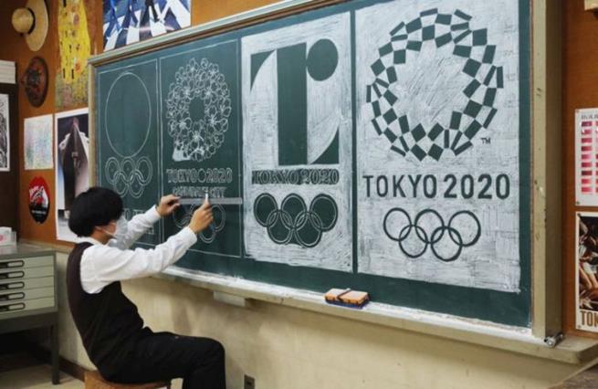 drawings_on_a_blackboard_10