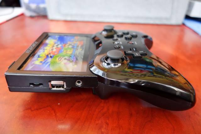 console_portatil_02