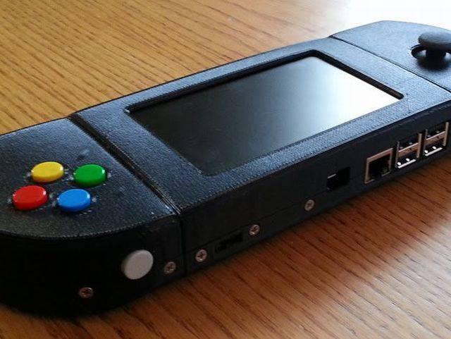 console_portatil_05
