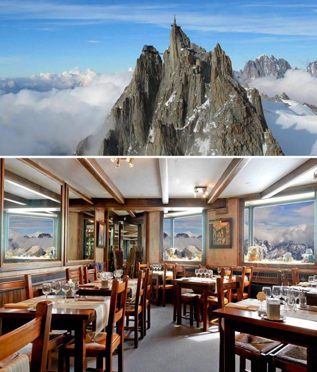 restaurante_06