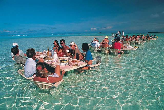 restaurante_10